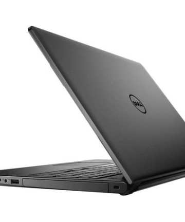 Basic college laptops Dell Inspiron 15 3582 Intel Celeron 4 GB RAM 500 GB HDD 15.6″ Win 10 Home Laptop [tag]