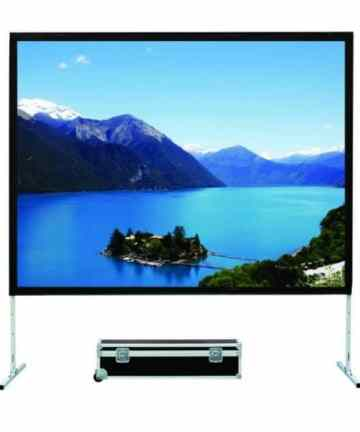 Electric projection screens MOTORIZED/ELECTRIC PROJECTION SCREEN | 120 X 120 INCHES [tag]