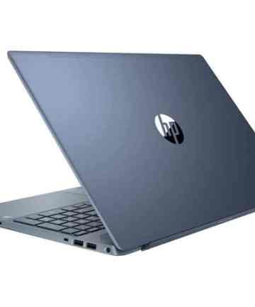 "Computing HP Pavilion 15 CS3073CL Intel Core i7 1065G7 16GB 15.6"" Fog Blue [tag]"