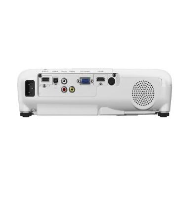 Electronics EPSON EB-S41|3300 LUMENS PROJECTOR [tag]