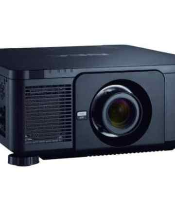 Electronics NEC NP-PX1004UL-BK+NP18ZL PROJECTOR [tag]