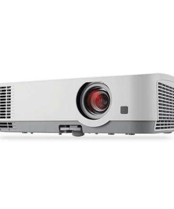 Electronics NEC NP-ME401X|4000 LUMENS PROJECTOR [tag]