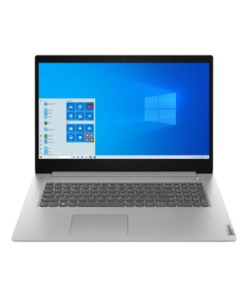 Computing Lenovo Ideapad 3 10th Gen Core i7 8GB RAM 1TB HDD [tag]