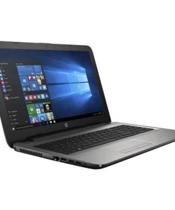 Computing HP 15 Laptop  Intel Core i7 10th GEN 8GB RAM 1TB HDD 15.6″ [tag]