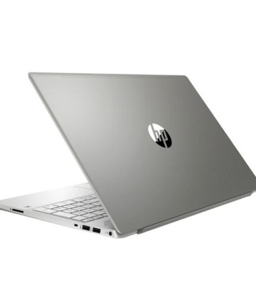 "Computing HP Pavilion 10th Gen core i7, 16GB RAM, 1TB HDD,15.6"", 4GB graphics [tag]"