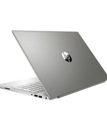 "Computing HP Pavilion 10th Gen core i7, 16GB RAM, 1TB HDD,15.6"", 4GB graphics [tag]"