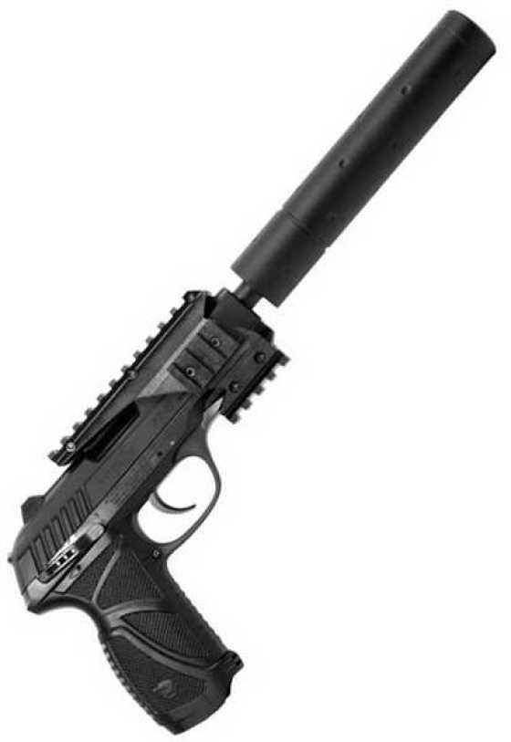 Gamo Pt 85 Back Tactical Air Pistol