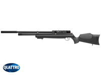 Hatsan AT44-10 QE Air Rifle