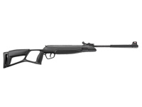 Stoeger X3-TAC Air Rifle