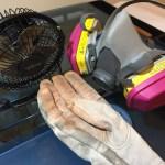 wood-burning-safety-gear
