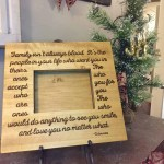 wood-burned-picture-frame