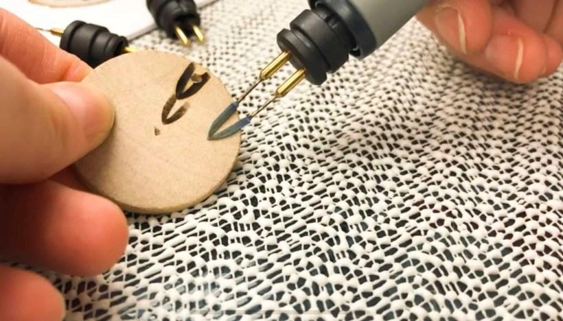 wood-burner-creative-wood-burner-tool