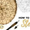 How-to-Wood-Burn-Stencils
