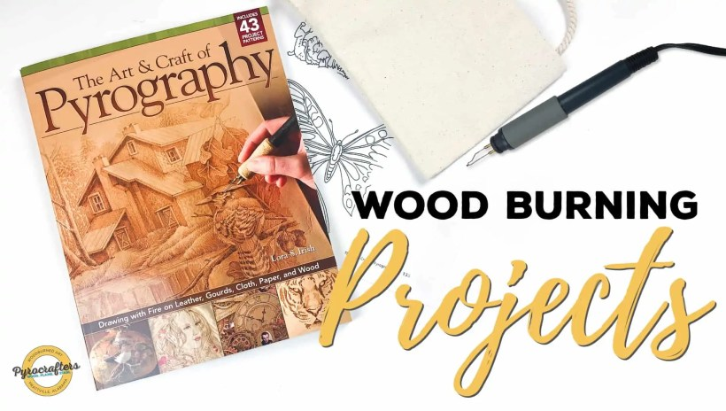 The-Art-&-Craft-of-Pyrography1