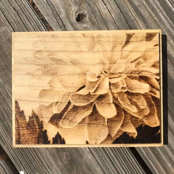 enter-wood-burned-art