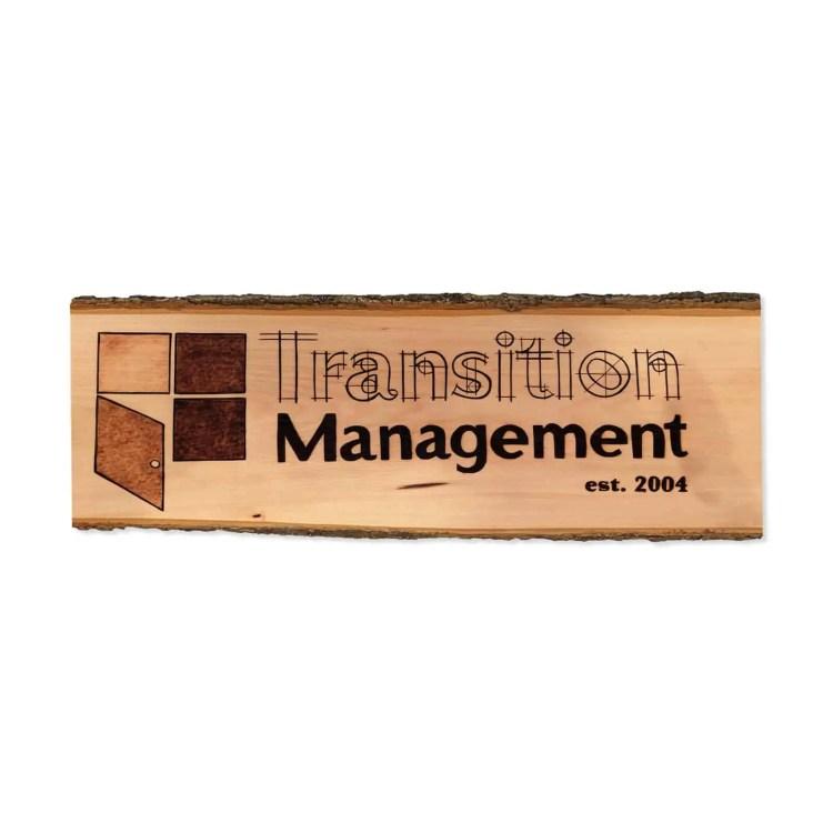 Custom-wood-sign