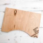 Lap-Boards