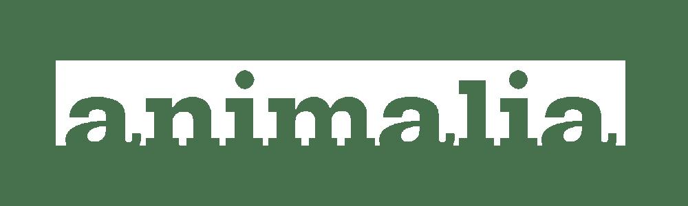 Animalia – Pystymme parempaan