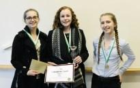 3:e plats, Herrestorpskolan
