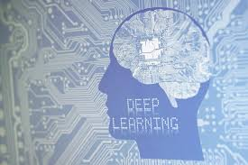 Deep Learning Opportunities