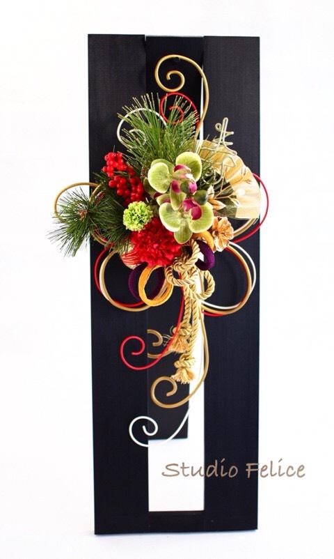 6cb90e96c2 プリーズゼロワン | 1Day教室 | 人気「アーティフィシャルフラワーで飾る ...
