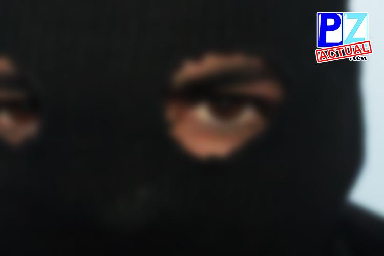 Fuerza Pública no descansa en la búsqueda de asaltantes de San Pedro