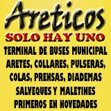 Banner Cuadrado Pequeño
