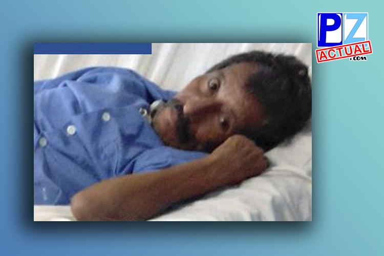 Urge contactar a familiares de paciente de internado en Hospital de la CCSS.
