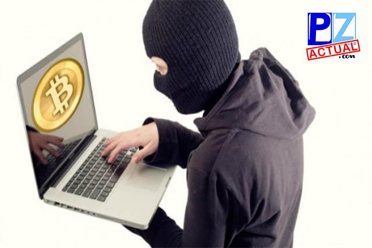 OIJ advierte sobre circulación de un nuevo virus a través de correo electrónico.