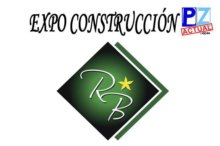Aproveche las oportunidades de Expo Construcción en el Banco Popular hasta mañana sábado.
