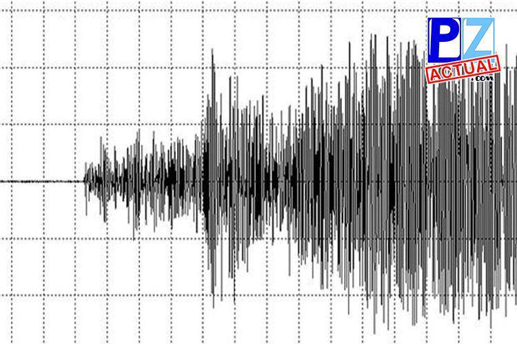¿Sabe usted realmente que hacer antes, durante y después  de un terremoto?