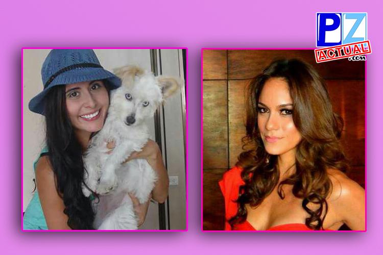 Dos Generaleñas representarán a nuestro cantón en Miss Costa Rica 2015.