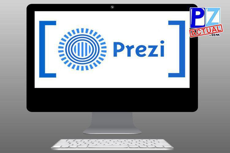 ¿Qué es la herramienta Prezi? ¿Para qué funciona? Conoce todos los detalles…