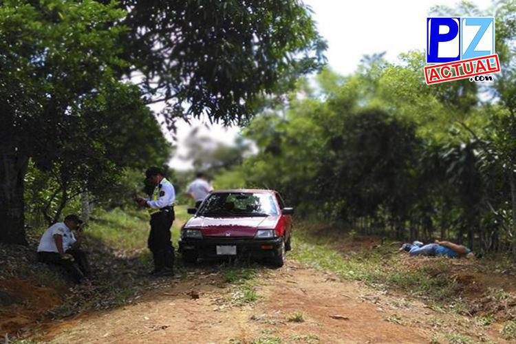 En menos de 24 horas oficiales de Fuerza Pública y Tránsito son agredidos en Pérez Zeledón.