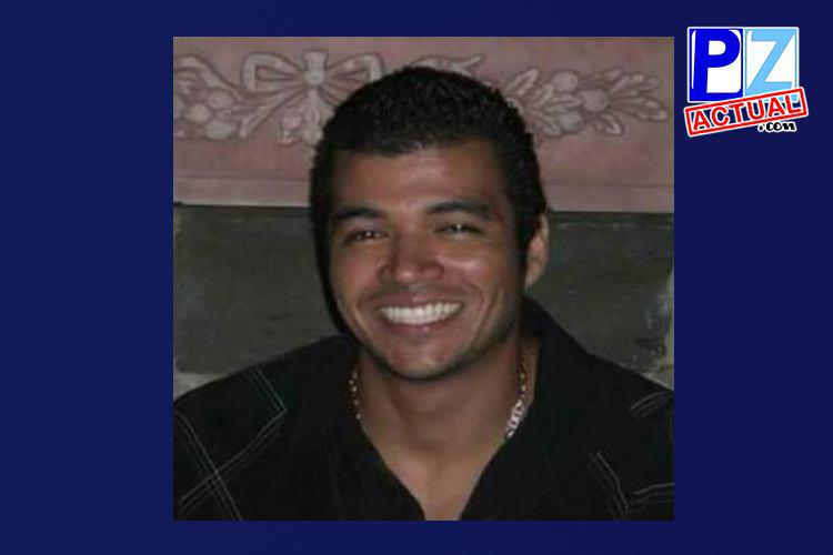 Familia de Pérez Zeledón busca a pariente desaparecido en Estados Unidos.