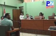 Fiscalía solicita 20 años de prisión para sospechosos de provocar mortal accidente de tránsito.