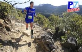Juan Ramón Fallas participará  en carrera realizada en San Francisco California.