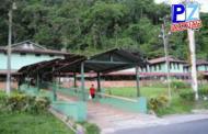 Hospital de Golfito abrió servicio de Gastroenterología.