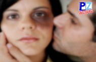 Poder Judicial condena violencia doméstica y llama a víctimas a denunciar.