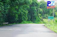 Demarcación sobre Costanera, desde Dominical hasta Palmar será una realidad.