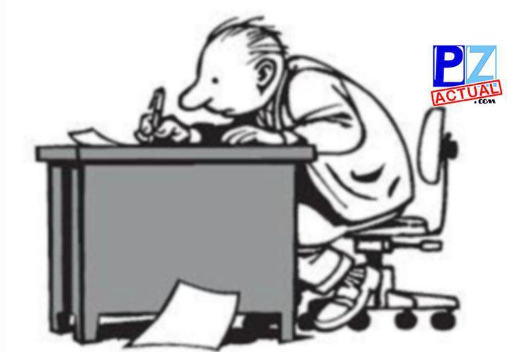 1º de Mayo, Día Internacional del Trabajo, es feriado de pago obligatorio.