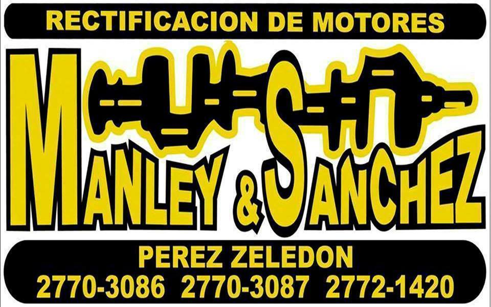 Manley, www.pzactual.com