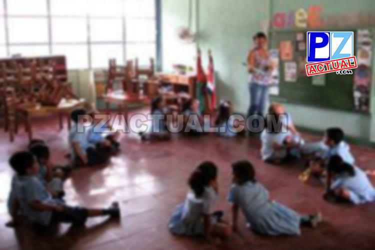 Suspendidas las lecciones en todos los centros educativos del país los días 24 y 25 de noviembre.