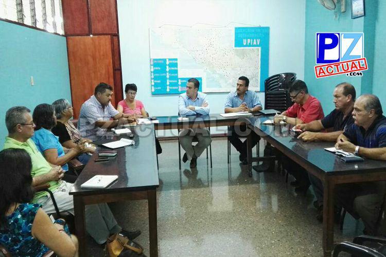 Autoridades de la CCSS desmienten rumores sobre torre de emergencias del Hospital Escalante Pradilla.