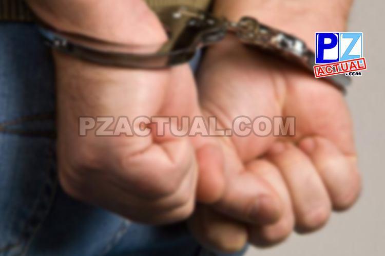 Hombre fue condenado a siete años de prisión por transportar más de tonelada y media de marihuana en Jacó.