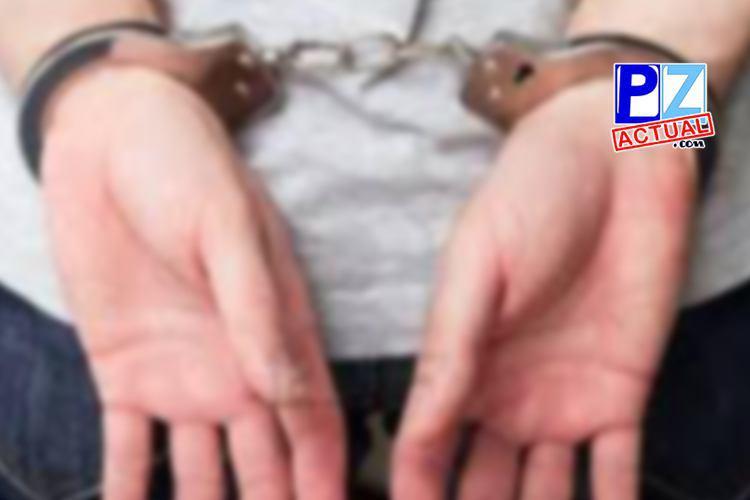 Fuerza Pública detuvo en las últimas horas a siete prófugos de la justicia.