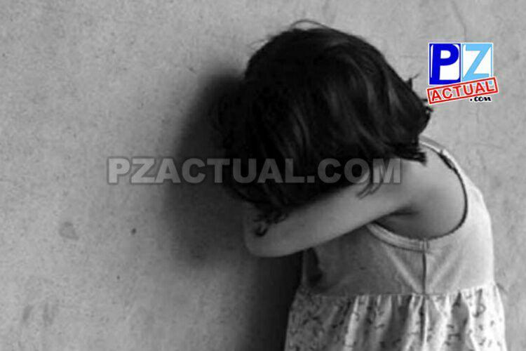 Doce años de prisión contra sujeto que abusó dos veces de niña de tres años en Quepos.
