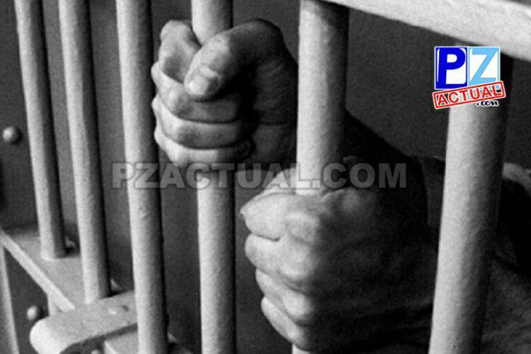 Grupo dedicado a venta de droga en Corredores fue condenado en total a 32 años prisión.