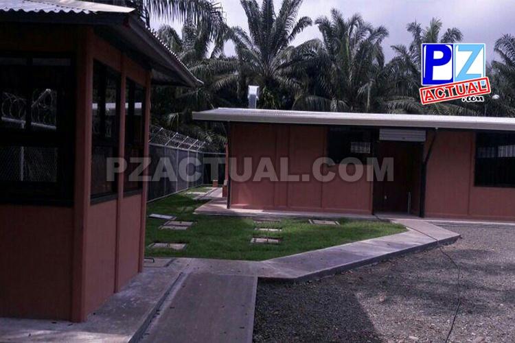 935 personas se beneficiarán con vivienda nueva en Quepos.