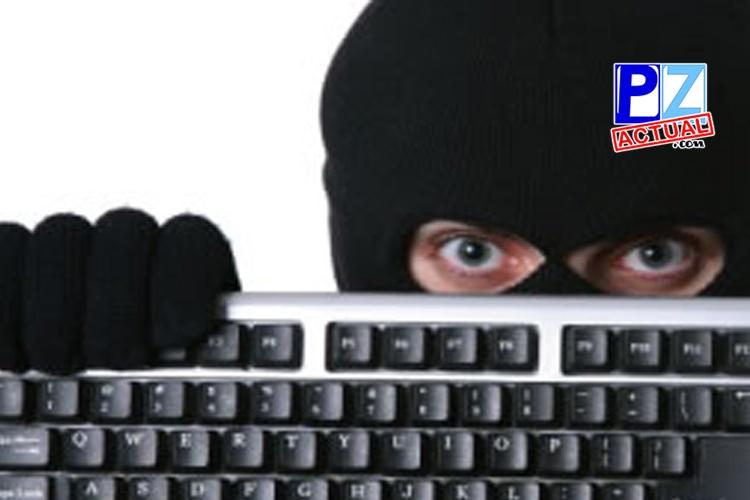 Banco Popular alerta sobre correo falso que intenta apoderarse de información para el acceso al sitio web.